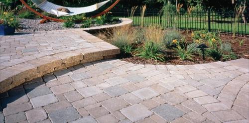 belgard-dublin-paver-patio-3